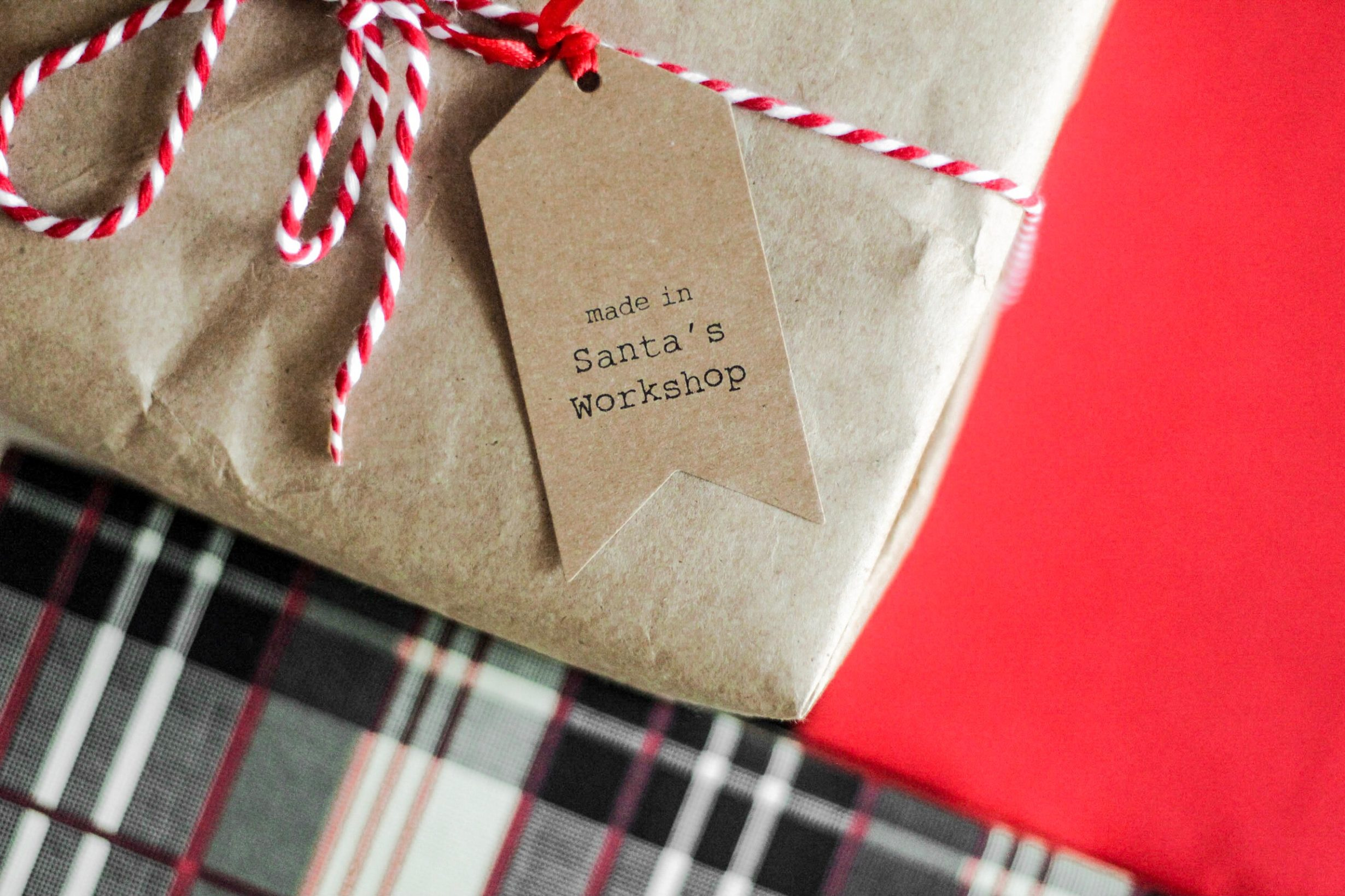 Créateurs et marchés de Noël – comment bien communiquer sur votre marque ?