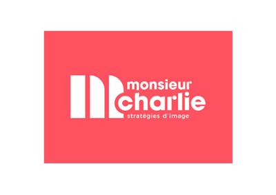 https://lavieestunart.fr/wp-content/uploads/2021/04/mcharlie.png